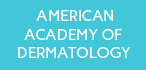 American Academy of Dermatology | Rebecca Fitzgerald MD