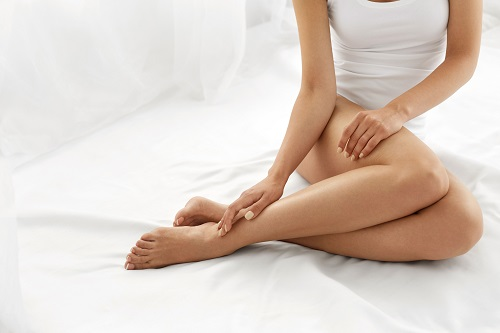 Reasons To Choose Laser Hair Removal Beverly Hills Ca
