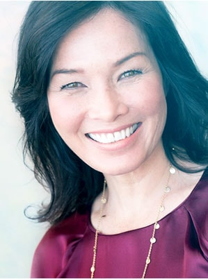 Los Angeles Cosmetic Dermatologist | Rebecca Fitzgerald, MD
