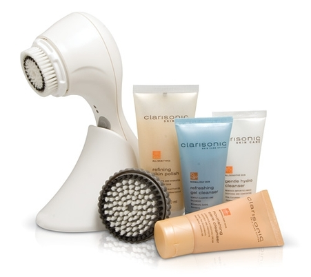 clarisonic-plus-skin-care-system-and-spot-therapy__83996.1329341826.451.416