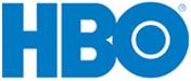Home Box Office logo
