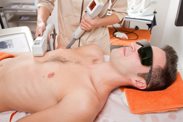 How to Prepare for Your Laser Hair Removal Treatment | L.A.