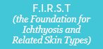 Foundation for Ichthyosis and Related Skin Types | Rebecca Fitzgerald MD