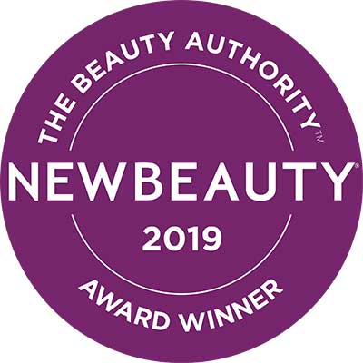 2019 New Beauty Award Ulthera