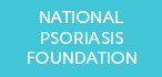 National Psoriasis Foundation | Rebecca Fitzgerald MD