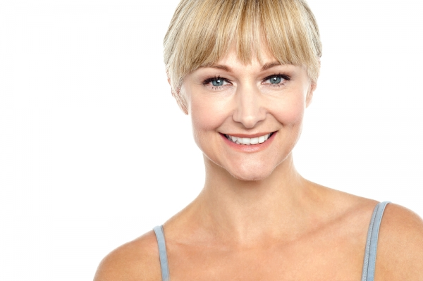 Age spot treatment in Los Angeles