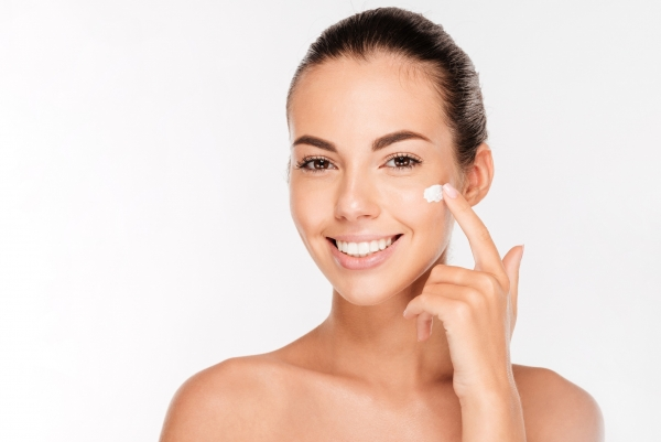 skin care tips - Los Angeles dermatologist