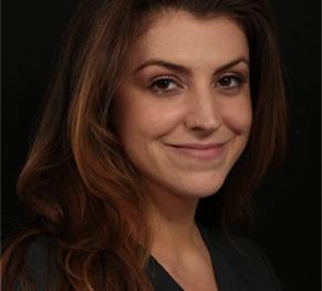 Cosmetic Dermatologist in Los Angeles   Rebecca Fitzgerald, MD