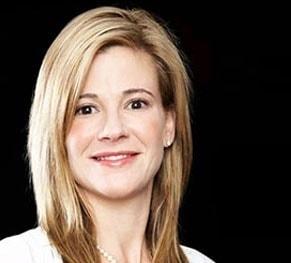 Dr. Helen Fincher