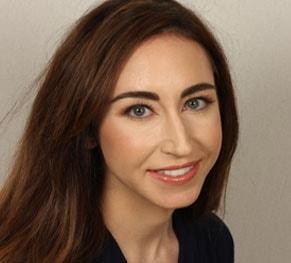 Cosmetic Dermatologist in Los Angeles | Rebecca Fitzgerald, MD