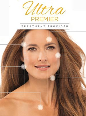 Ultherapy Lift in Los Angeles