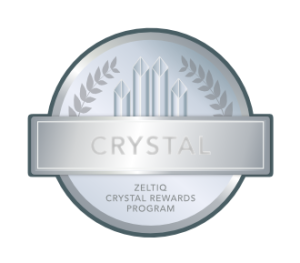 Crystal Rewards Level CoolSculpting Practice | Rebecca Fitzgerald MD