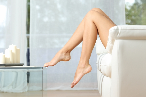 Vein Treatment | Spider Veins & Varicose Veins | Los Angeles